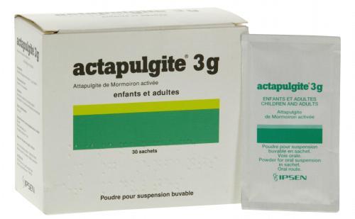 thuoc-actapulgite-1