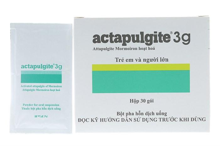 thuoc-actapulgite-2