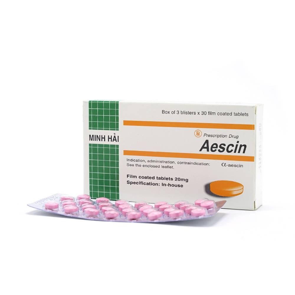 thuoc-aescin-2