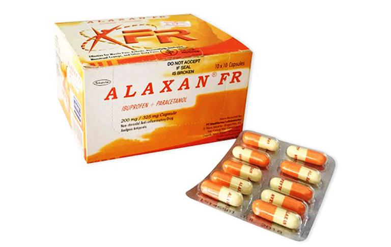 thuoc-alaxan-2