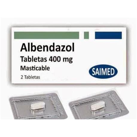 thuoc-albendazole-1