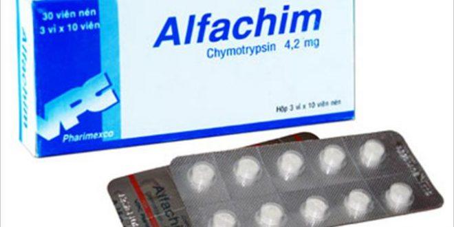 thuoc-alfachim-1