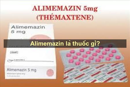 thuoc-alimemazine-1