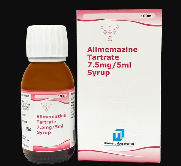 thuoc-alimemazine-2