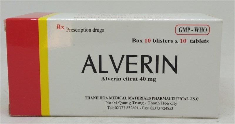 thuoc-alverin-1