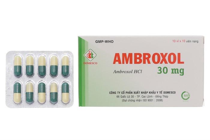 thuoc-ambroxol-1