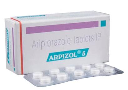 thuoc-aripiprazole-la-gi