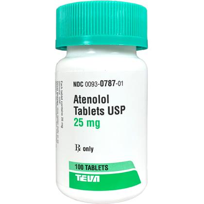 thuoc-atenolol-2
