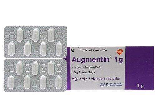 thuoc-augmentin-2