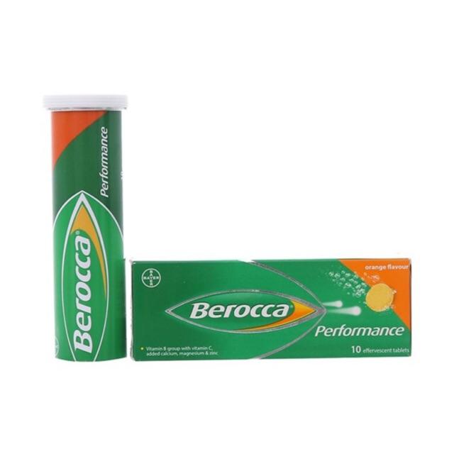 thuoc-beroca-2