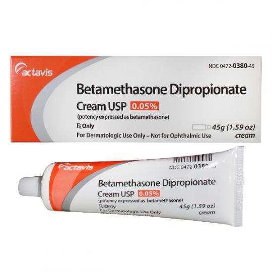 thuoc-betamethasone-1