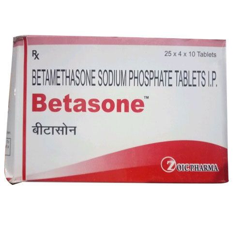 thuoc-betamethasone-2