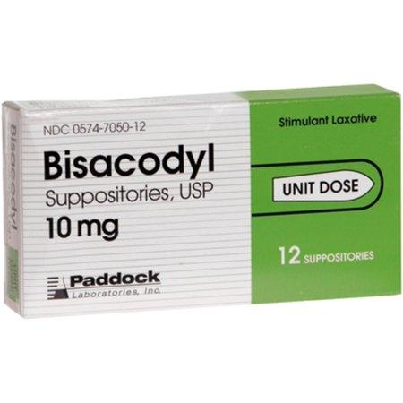 thuoc-bisacodyl-1