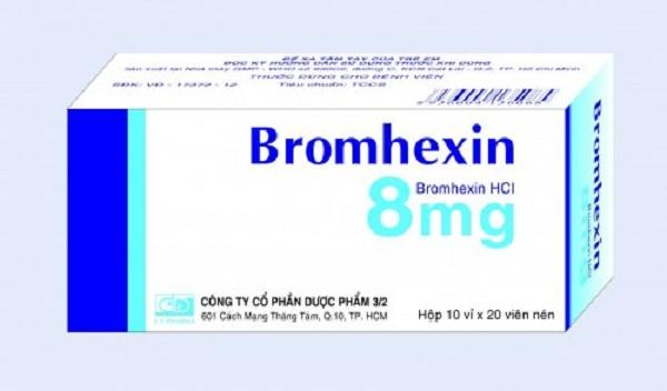 thuoc-bromhexin-1