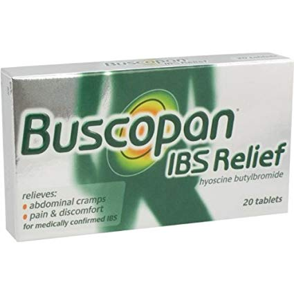 thuoc-buscopan-2