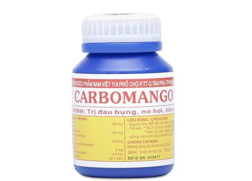 thuoc-carbomango-la-gi