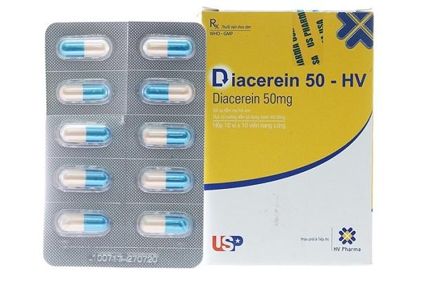 thuoc-diacerein-2