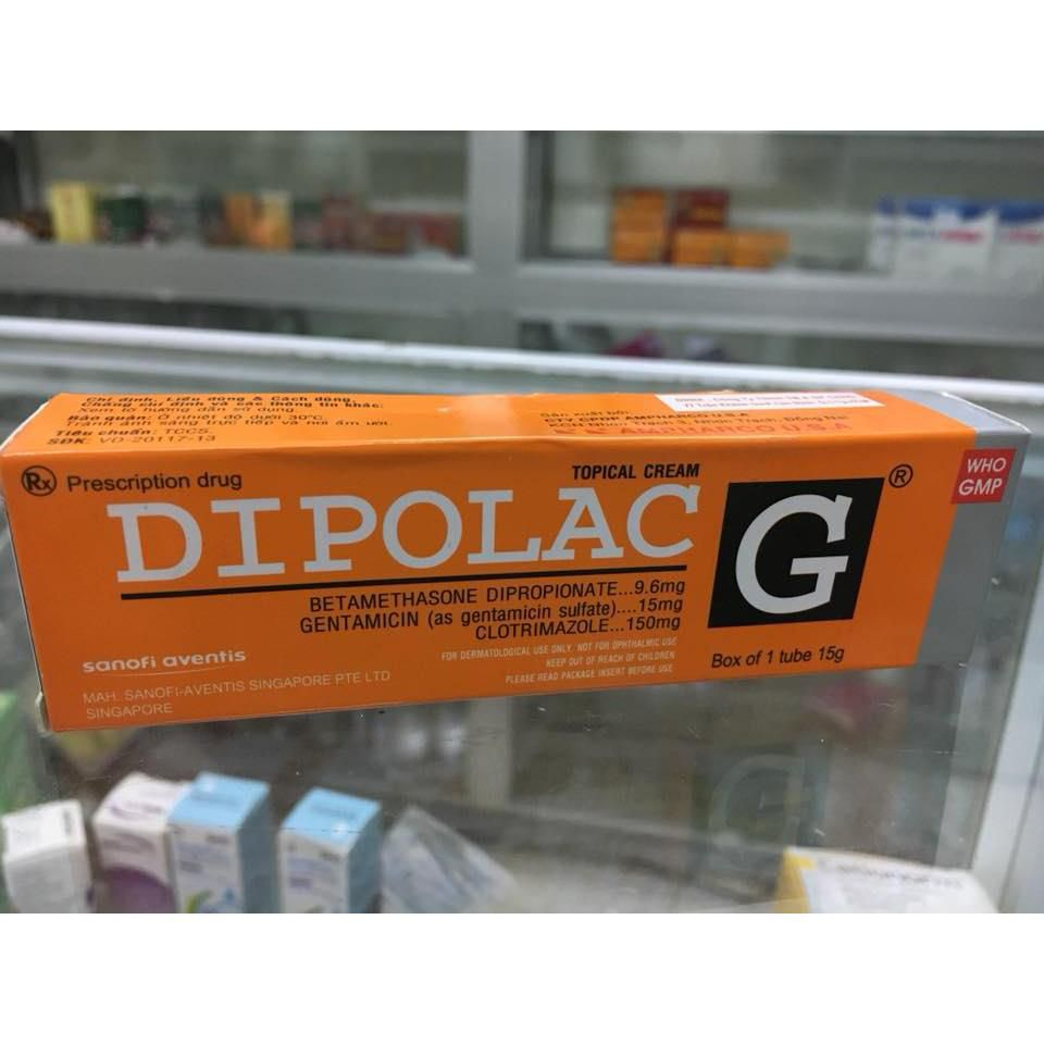 thuoc-dipolac-2