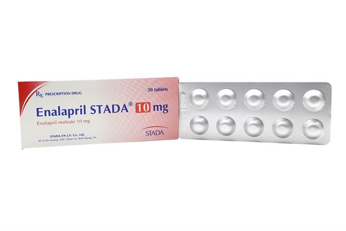 thuoc-enalapril-1