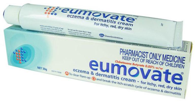 thuoc-eumovate-2