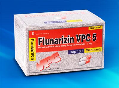 thuoc-flunarizin-1