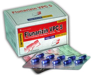 thuoc-flunarizin-2
