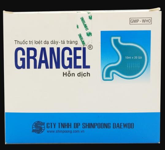thuoc-grangel-2