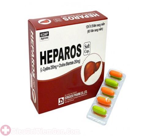 thuoc-heparos-2