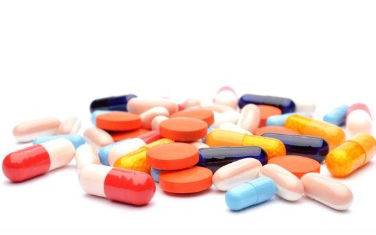 Phân loại thuốc kháng sinh