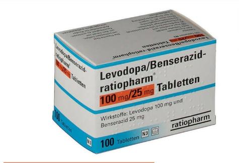thuoc-levodopa-1