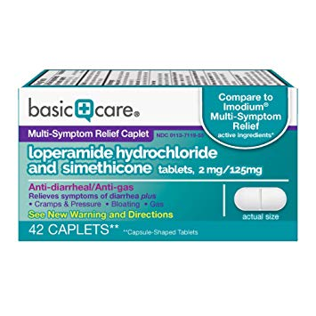 thuoc-loperamide-2