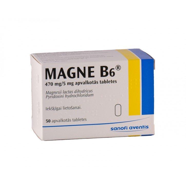 thuoc-magne-b6-1