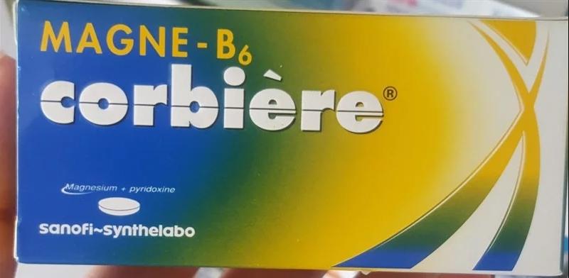 thuoc-magne-b6-corbiere-2