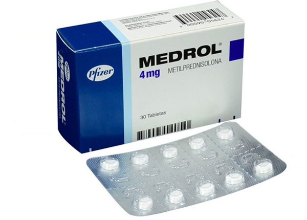 thuoc-medrol-1