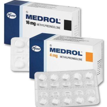 thuoc-medrol-2