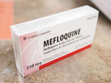 thuoc-mefloquine-1