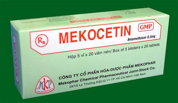 thuoc-mekocetin-1