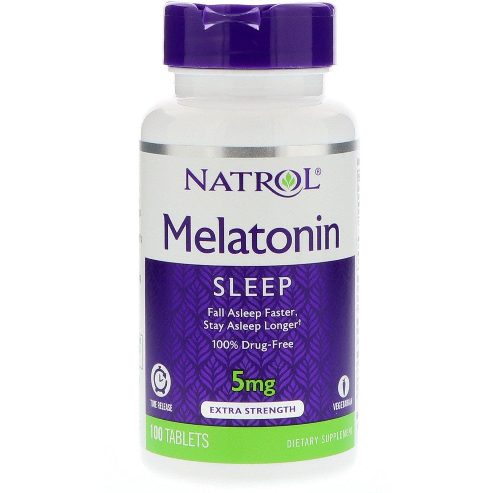 thuoc-melatonin-2