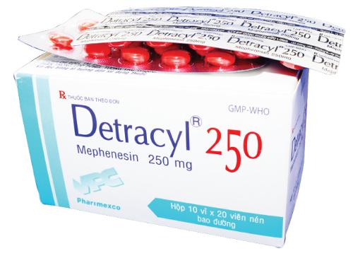 thuoc-mephenesin-1