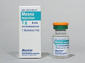 thuoc-mesna-2