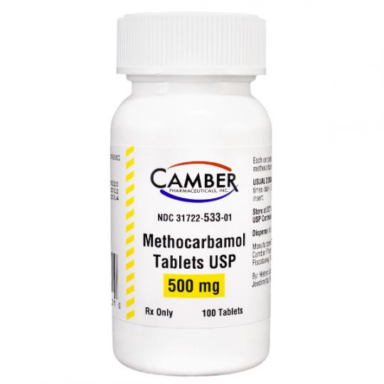 thuoc-methocarbamol-2