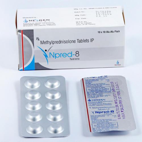 thuoc-methylprednisolone-2