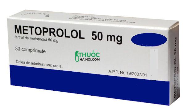 thuoc-metoprolol-2