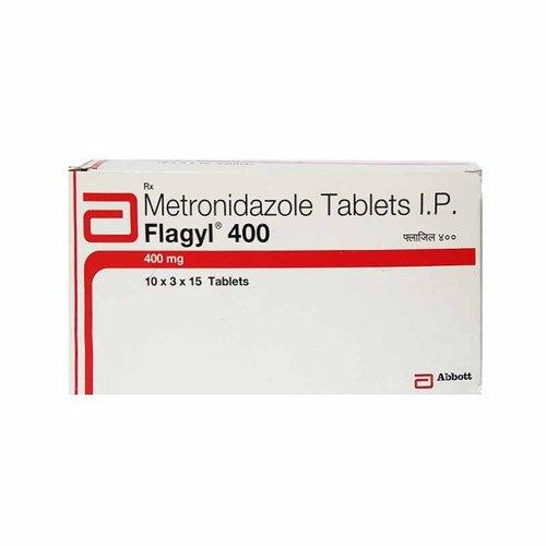 thuoc-metronidazole-1