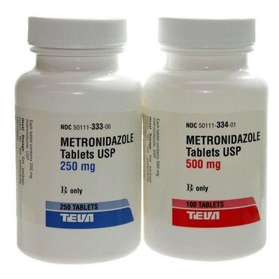 thuoc-metronidazole-2