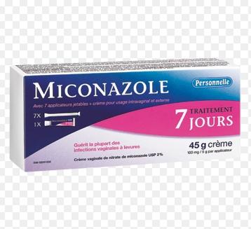 thuoc-miconazole-1