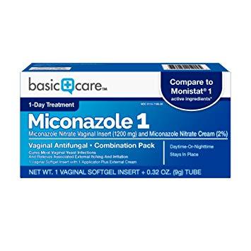 thuoc-miconazole-2