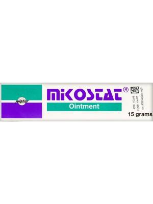 thuoc-micostat-1