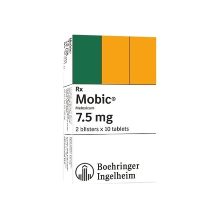 thuoc-mobic-1