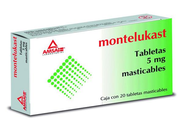 thuoc-montelukast-1